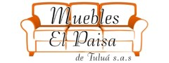 Cliente - MueblesElPaisa
