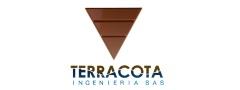 TERRACOTA INGENIERIA S.A.S.