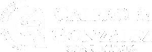Logo Calero