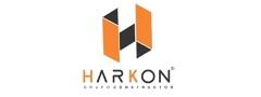 Cliente - HARKON