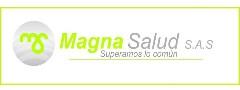 Cliente - MagnaSalud