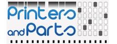 Cliente - Printers&Parts